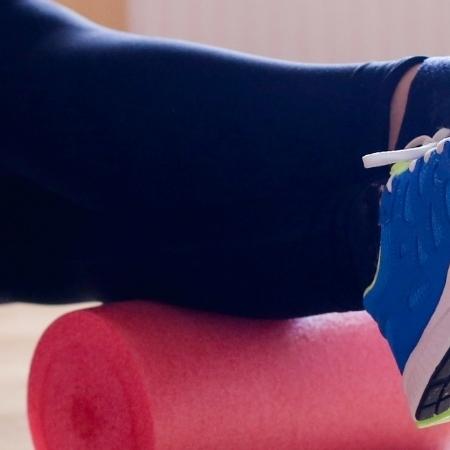 Información sobre el curso de Pilates