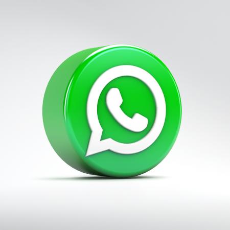 Nuevo servicio de Whatsapp